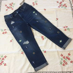 So Slimming by Chico Jeans